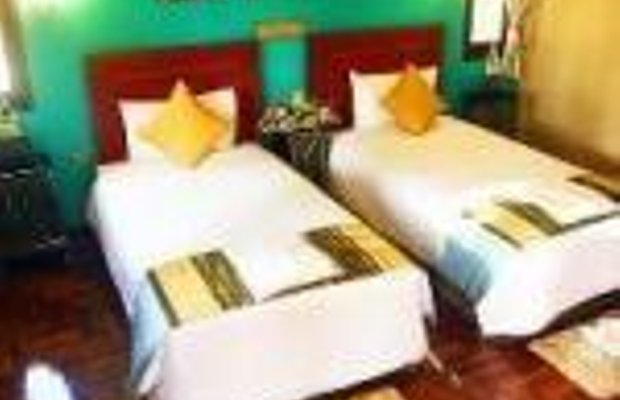 фото Viva Vacation Resort 658951732