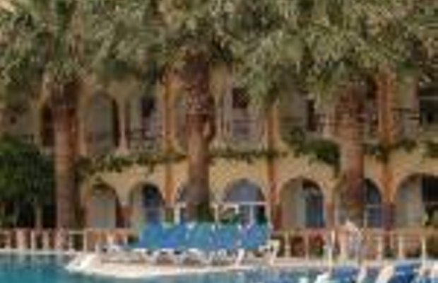 фото Palmiye Hotel 658960666