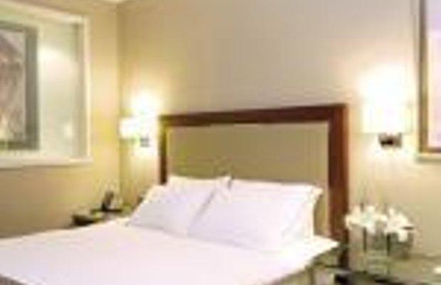 фото Best Western Posada Royale Hotel & Suites 658969186