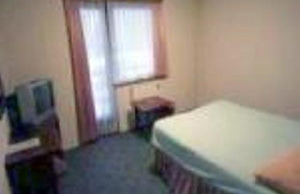фото RIMSKI MOST HOTEL 658971580