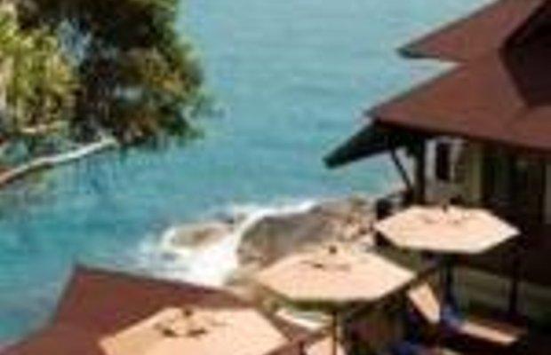 фото Villa La Moon 658985914