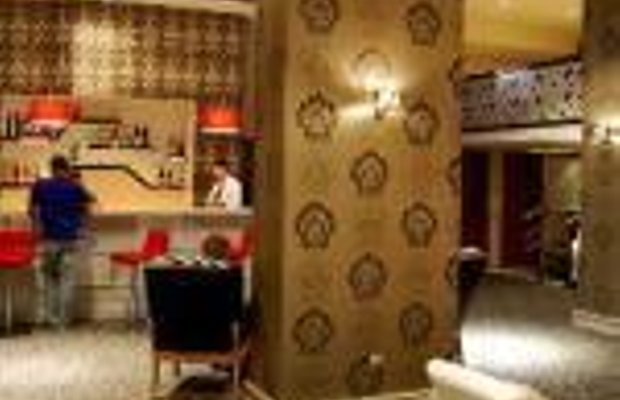 фото Grand Urfa Hotel 658985944