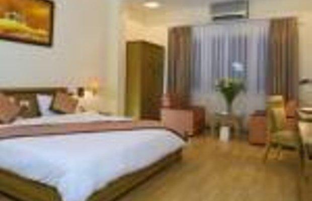 фото Cherry Hotel 3 658987163