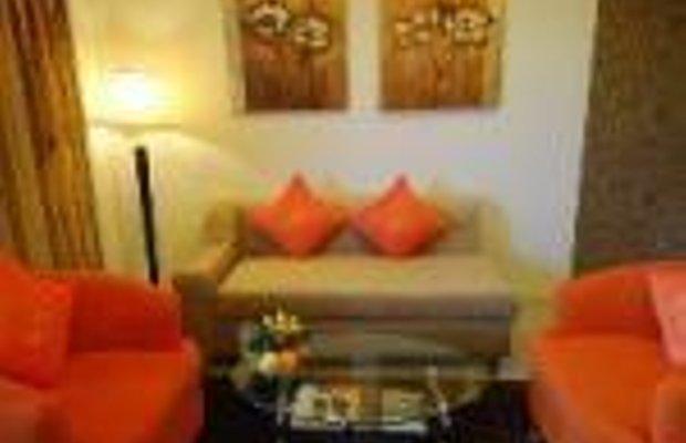 фото Ayara Grand Palace Hotel 658998358