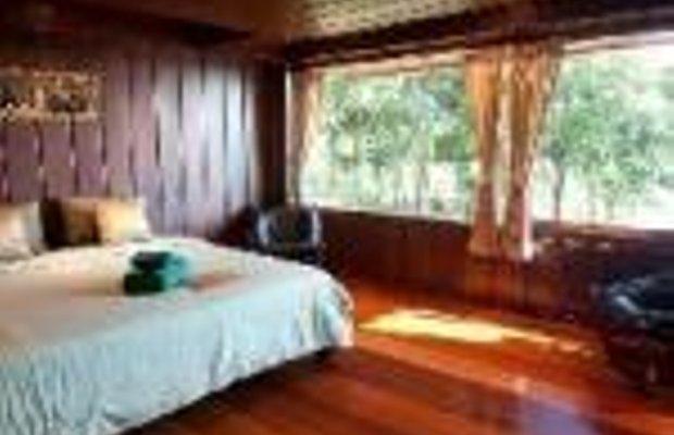 фото Koh Kood Beach Resort 658998538