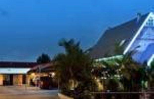 фото Caboolture Gateway Motel 658999377