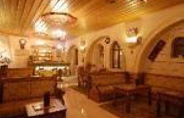 фото Kral Hotel 659009555
