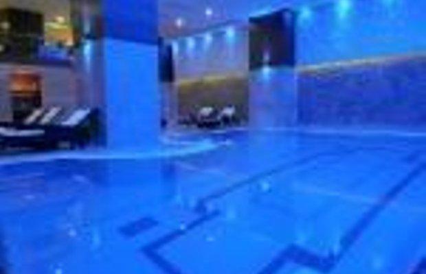 фото Tugcan Hotel 659021640