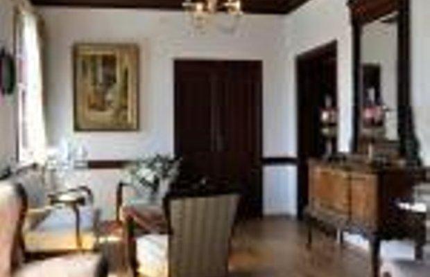 фото Best Western Leoso Hotel Ludwigshafen 659026972