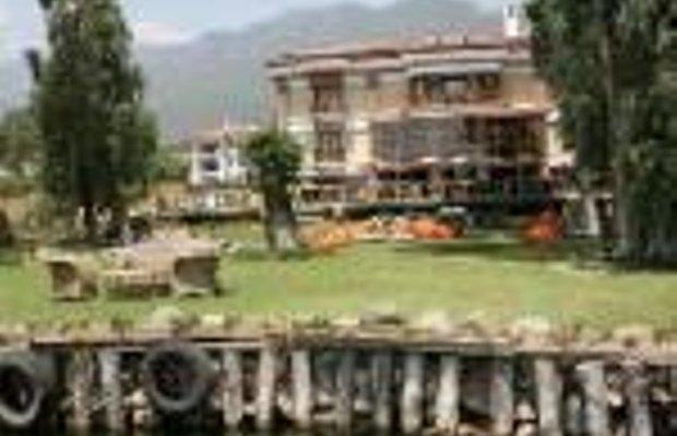 фото Kerme Ottoman Palace 659039654