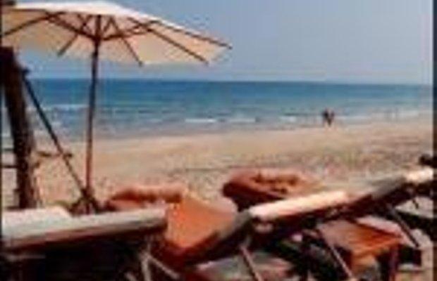 фото Keereewaree Seaside Villa And Spa 659041671
