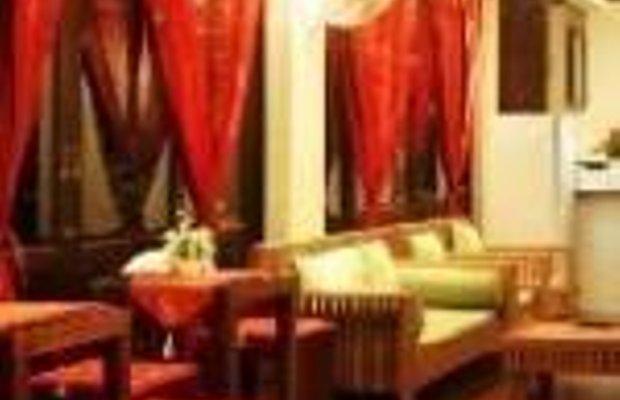 фото Thai Classic House 659047558