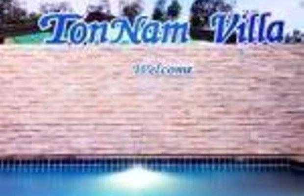 фото Tonnam Villa 659047588