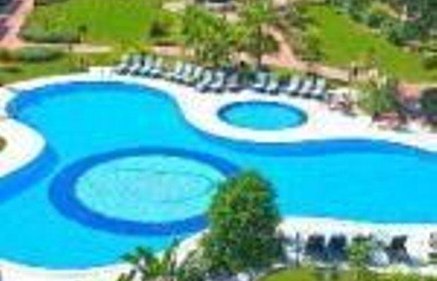 фото Ayka Vital Park Hotel 659047685