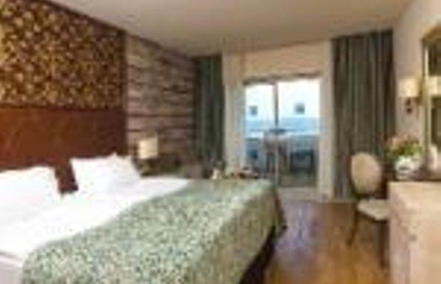 фото Melas Lara Hotel 659047706