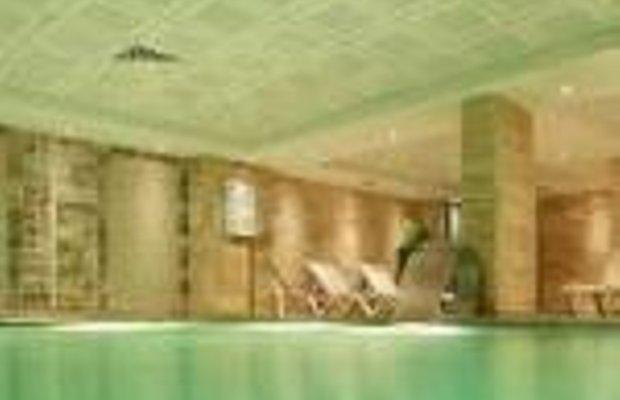 фото Ugurlu Thermal Resort Spa & Kaplica Kur Merkezi 659047774