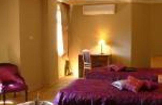 фото Manici Hotel 659047825