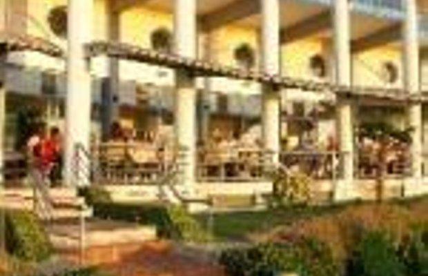 фото Hotel Faustina 659088123