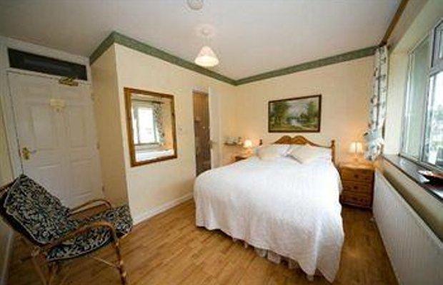 фото Danabel Bed & Breakfast 661499301