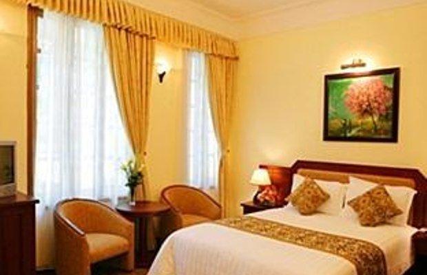 фото Golden Time Hostel 2 6626061