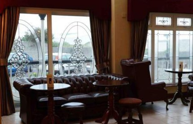 фото The Sands Hotel Tramore 662777199