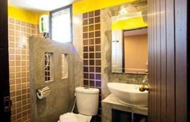 фото Nimman Resort 663127560