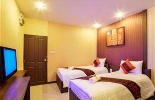 фото Nimman Resort 663127575