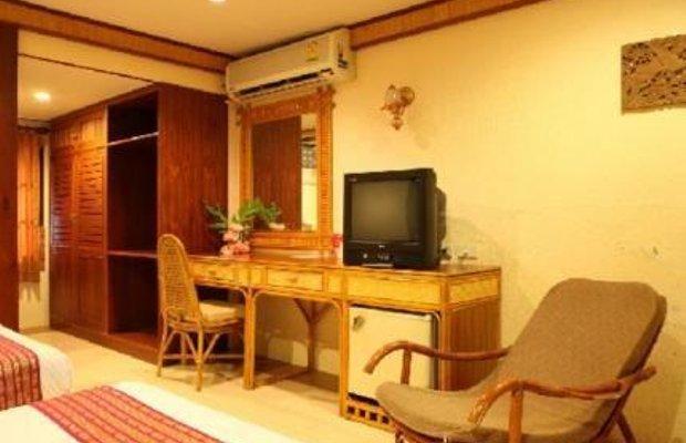 фото PGS Hotel Sandy Resort 663130509