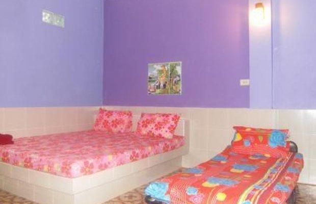 фото RuengsriSiri Guesthouse 663130950