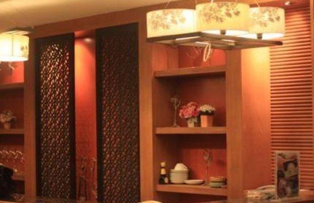 фото Deva Patong Suites Hotel 663139096