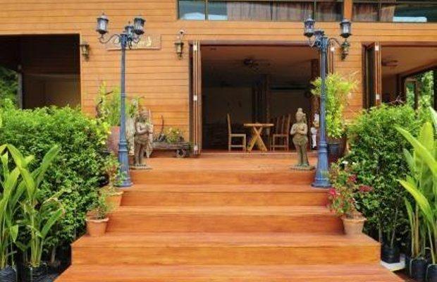 фото Panvaree Resort 663154400