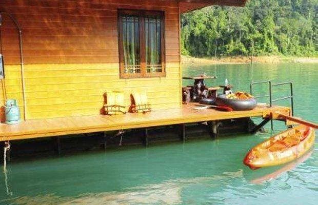 фото Panvaree Resort 663154409