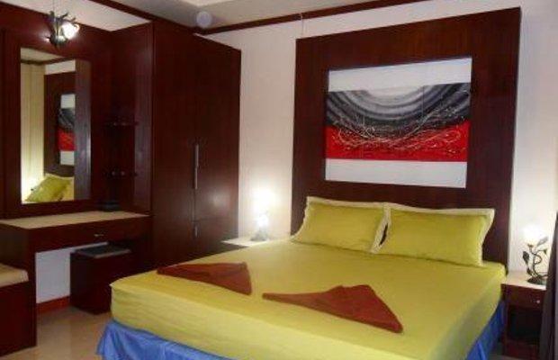 фото Kantiang Inn 663165628