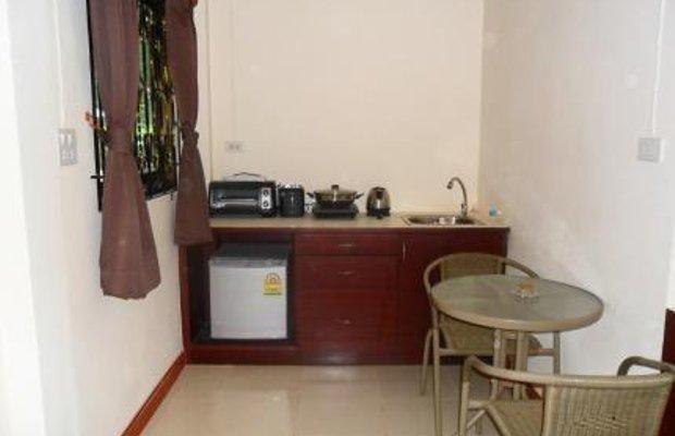 фото Kantiang Inn 663165634