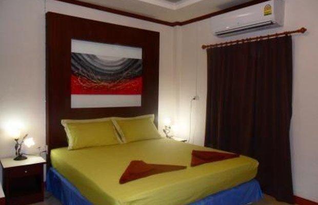 фото Kantiang Inn 663165637