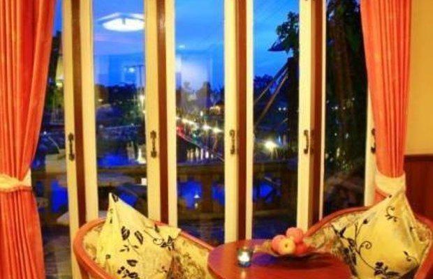 фото Finderland Resort 663178797