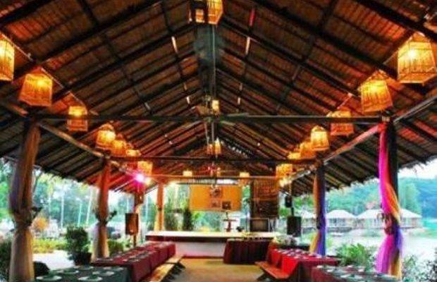 фото Finderland Resort 663178818