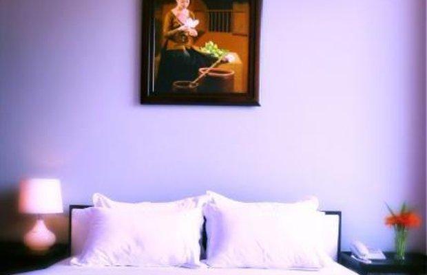 фото Nam Mon Hotel 663436886