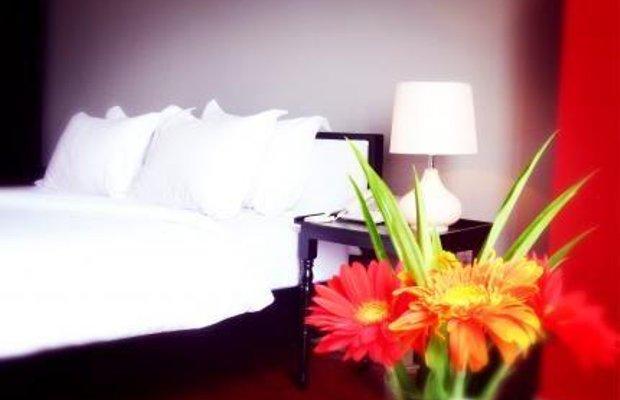 фото Nam Mon Hotel 663436889