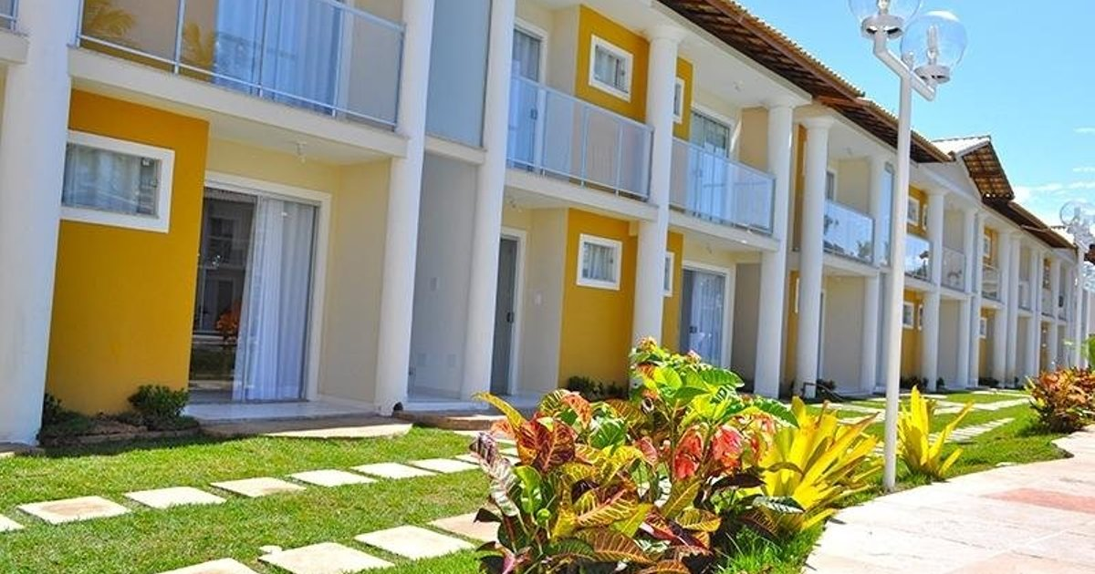 Residencial Mont Carmelo