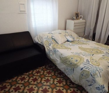 Calle Hollanda 1 Bedroom Home