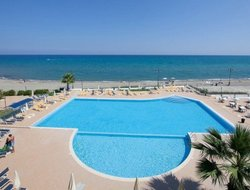 The most popular Marina di Mandatoriccio hotels