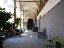 Pets-friendly hotels in Acireale
