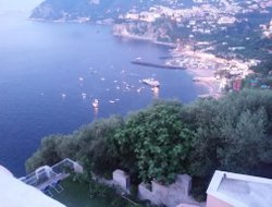 Pets-friendly hotels in Vico Equense