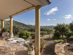 Pets-friendly hotels in Sardinia Island