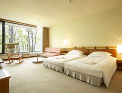 The most popular Shinano hotels
