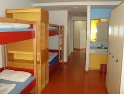 Munich hotels for families with children