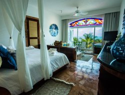 Top-9 romantic Isla Mujeres hotels