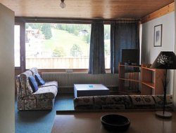 Pets-friendly hotels in Madonna di Campiglio