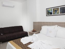 The most popular Monteria hotels
